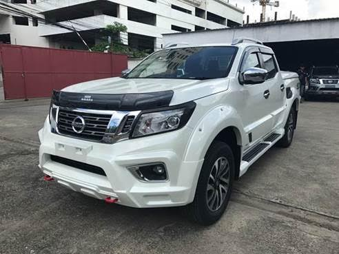 2018 nissan np300.  2018 2018 nissan navara np300 sports brand new full with nissan np300