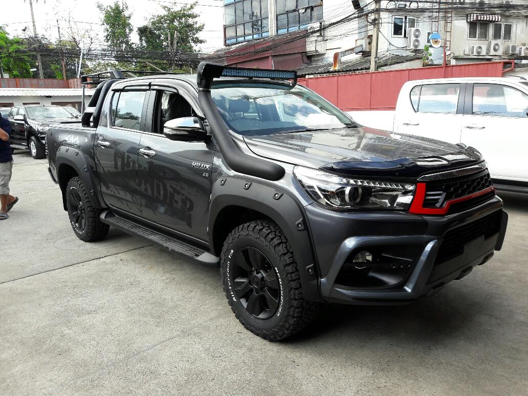 Toyota 0 Financing Upcomingcarshq Com