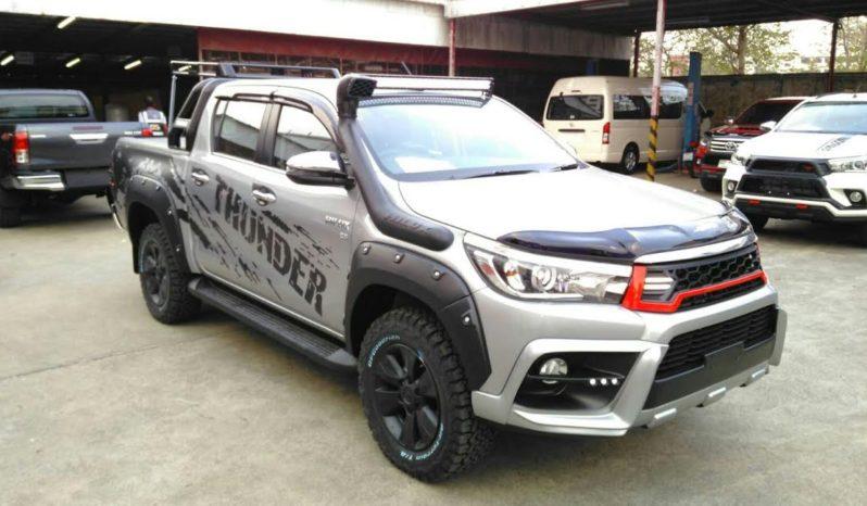 Listings Prospective Motors Cars To Cars Auto