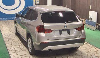 2012 BMW X1 $2.85M full