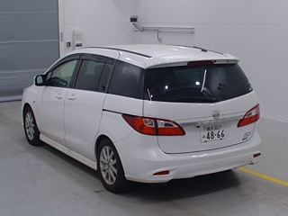 2013 NISSAN LAFESTA HIGHWAY STAR $1.8M full