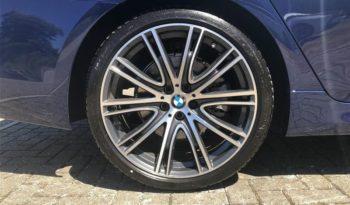 2018 BMW 520I M SPORT $8.9M full