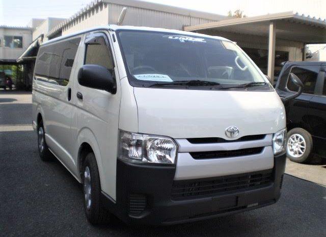 Prospective Motors Cars To Cars Auto Jamaica 1 Used Car Dealer