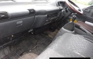 2006 ISUZU ELF CAR CARRIER $4.7M full