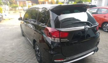 2020 HONDA MOBILIO RS 7 SEATER full