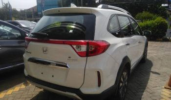 2020 HONDA BRV 7 SEATER full