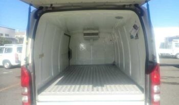 2013 TOYOTA HIACE FREEZER $2.8M full