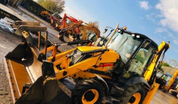 2015 JCB BACKHOE $15.5M full