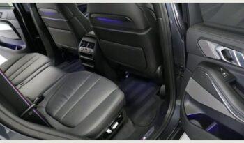 2019 BMW X5 M401 M SPORT (7 SEATER) full